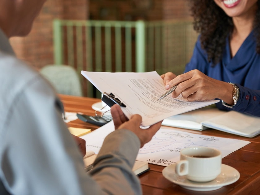 9 Benefits of Hiring a Personal Injury Lawyer